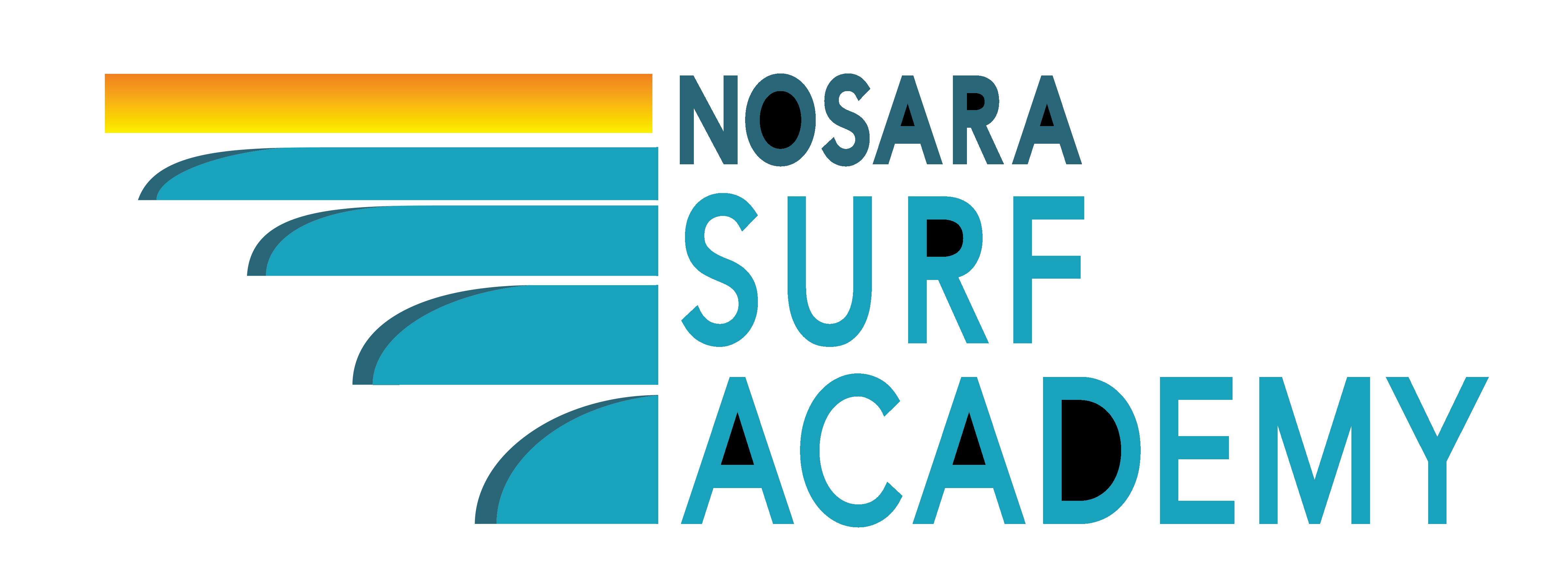 Nosara Surf Academy